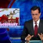 the.colbert.report.03.09.10.Annie Leonard_20100314031305.jpg