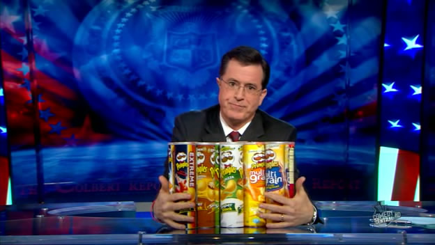 the.colbert.report.03.09.10.Annie Leonard_20100314031439.jpg