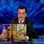 the.colbert.report.03.09.10.Annie Leonard_20100314031458.jpg