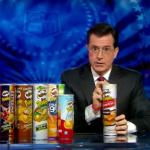 the.colbert.report.03.09.10.Annie Leonard_20100314031531.jpg