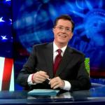the.colbert.report.03.09.10.Annie Leonard_20100314031858.jpg
