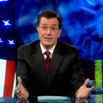 the.colbert.report.03.09.10.Annie Leonard_20100314032020.jpg
