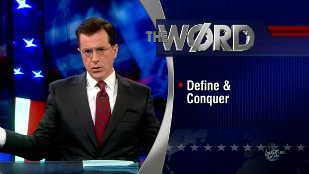 the.colbert.report.03.09.10.Annie Leonard_20100314032035.jpg
