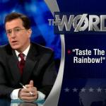 the.colbert.report.03.09.10.Annie Leonard_20100314032047.jpg