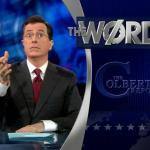 the.colbert.report.03.09.10.Annie Leonard_20100314032500.jpg