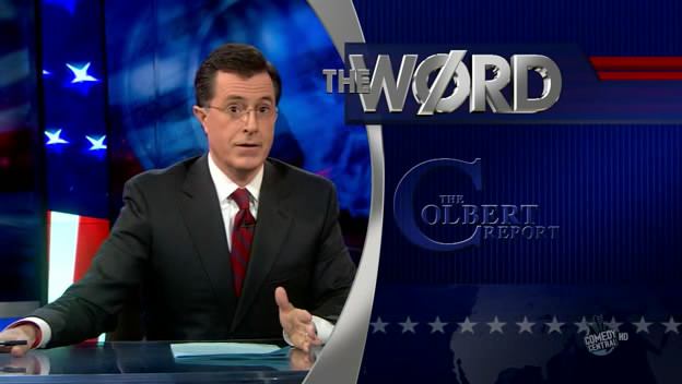 the.colbert.report.03.09.10.Annie Leonard_20100314032510.jpg