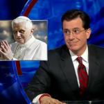 the.colbert.report.03.09.10.Annie Leonard_20100314033300.jpg