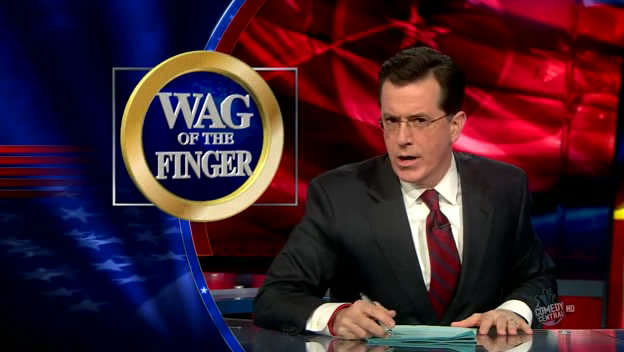 the.colbert.report.03.09.10.Annie Leonard_20100314033324.jpg