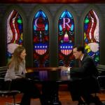 the.colbert.report.03.09.10.Annie Leonard_20100314033546.jpg