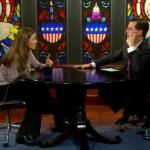 the.colbert.report.03.09.10.Annie Leonard_20100314033702.jpg