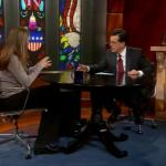 the.colbert.report.03.09.10.Annie Leonard_20100314033833.jpg