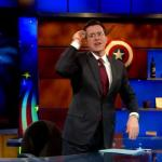 the.colbert.report.03.09.10.Annie Leonard_20100314034127.jpg