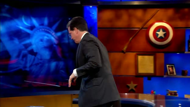 the.colbert.report.03.09.10.Annie Leonard_20100314034139.jpg