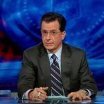 the.colbert.report.03.10.10.Sean Carroll_20100314035605.jpg
