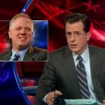 the.colbert.report.03.10.10.Sean Carroll_20100314040950.jpg