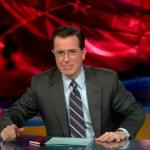 the.colbert.report.03.10.10.Sean Carroll_20100314042200.jpg