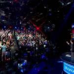 the.colbert.report.03.11.10.David Aaronovitch_20100315203421.jpg