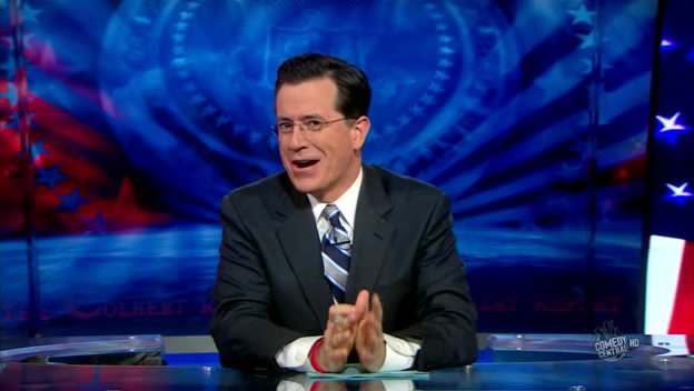 the.colbert.report.03.11.10.David Aaronovitch_20100315203535.jpg
