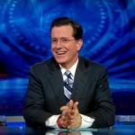the.colbert.report.03.11.10.David Aaronovitch_20100315203540.jpg