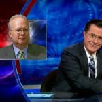 the.colbert.report.03.11.10.David Aaronovitch_20100315203735.jpg