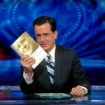 the.colbert.report.03.11.10.David Aaronovitch_20100315203803.jpg