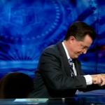 the.colbert.report.03.11.10.David Aaronovitch_20100315203937.jpg