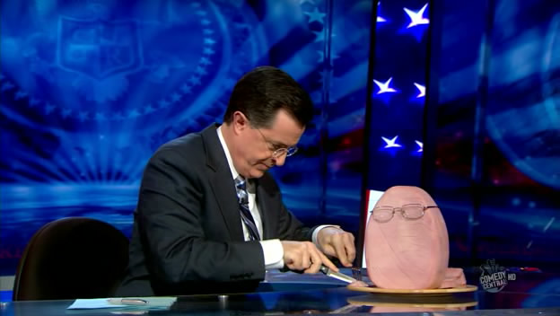 the.colbert.report.03.11.10.David Aaronovitch_20100315203945.jpg