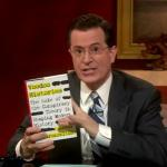 the.colbert.report.03.11.10.David Aaronovitch_20100315210513.jpg