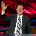 the.colbert.report.03.11.10.David Aaronovitch_20100315210533.jpg