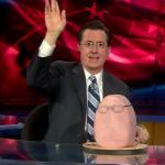 the.colbert.report.03.11.10.David Aaronovitch_20100315210550.jpg