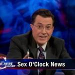 the.colbert.report.03.15.10.Robert Baer_20100326031122.jpg