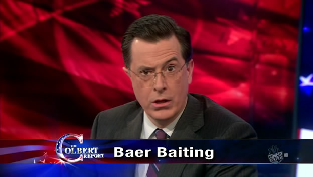 the.colbert.report.03.15.10.Robert Baer_20100326031151.jpg