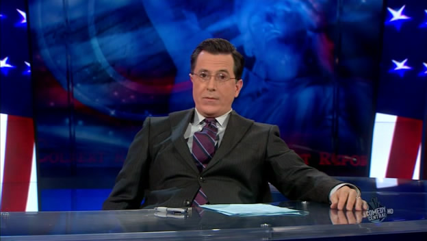 the.colbert.report.03.15.10.Robert Baer_20100326031406.jpg