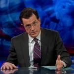 the.colbert.report.03.15.10.Robert Baer_20100326031426.jpg