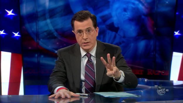 the.colbert.report.03.15.10.Robert Baer_20100326031437.jpg