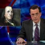 the.colbert.report.03.15.10.Robert Baer_20100326031539.jpg