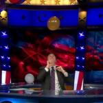 the.colbert.report.03.15.10.Robert Baer_20100326034205.jpg
