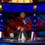 the.colbert.report.03.15.10.Robert Baer_20100326034216.jpg