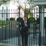 white house press correspondent.jpg
