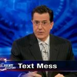 the.colbert.report.03.16.10.Rebecca Skloot_20100327031713.jpg