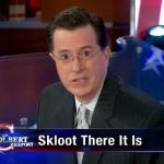 the.colbert.report.03.16.10.Rebecca Skloot_20100327031746.jpg