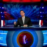 the.colbert.report.03.16.10.Rebecca Skloot_20100327031831.jpg