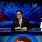 the.colbert.report.03.16.10.Rebecca Skloot_20100327031840.jpg