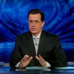the.colbert.report.03.16.10.Rebecca Skloot_20100327031919.jpg