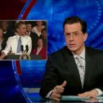 the.colbert.report.03.16.10.Rebecca Skloot_20100327031949.jpg
