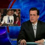 the.colbert.report.03.16.10.Rebecca Skloot_20100327031957.jpg