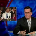 the.colbert.report.03.16.10.Rebecca Skloot_20100327032006.jpg