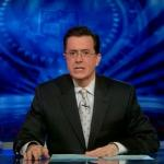 the.colbert.report.03.16.10.Rebecca Skloot_20100327032014.jpg