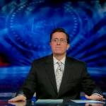 the.colbert.report.03.16.10.Rebecca Skloot_20100327032101.jpg