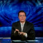 the.colbert.report.03.16.10.Rebecca Skloot_20100327032132.jpg
